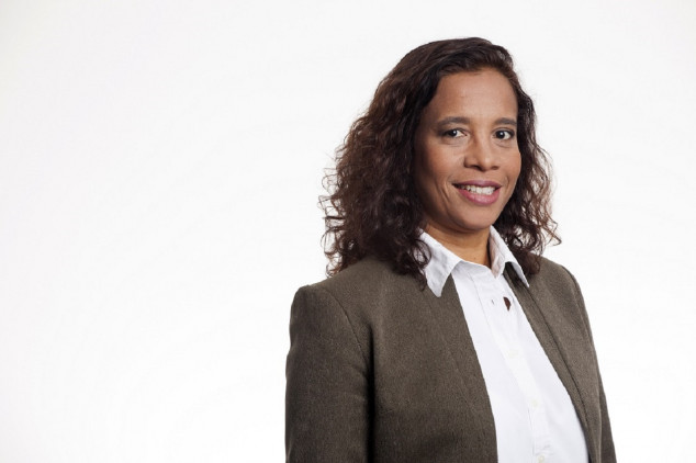 Thereza Moreno – Vice Presidente Financeira & CFO da Prudential do Brasil
