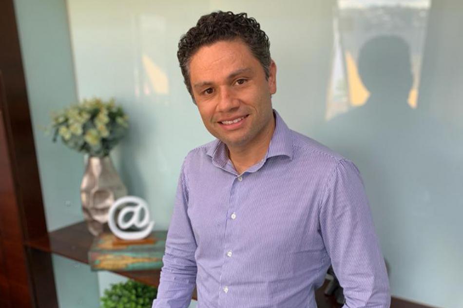 Thiago Henrique Soares