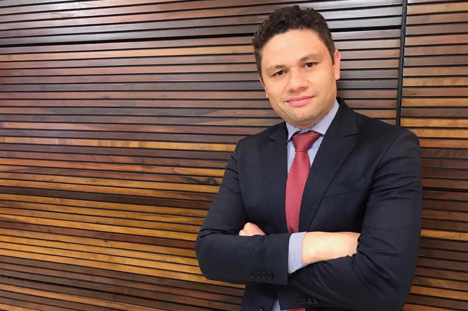 Thiago Soares - Diretor Técnico da Previsul