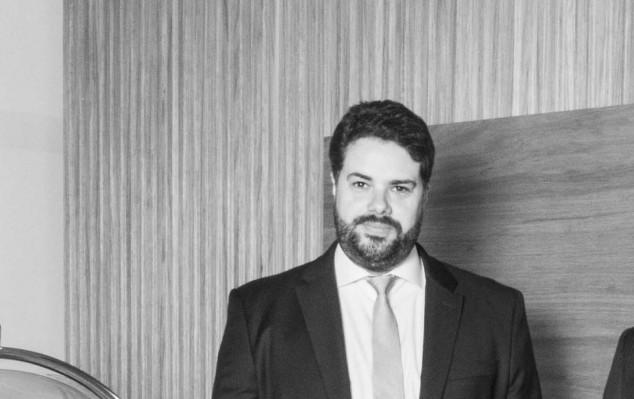 Grupo MDS anuncia novo CEO da MDS Re