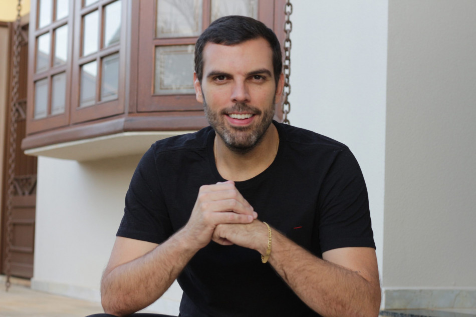 Sindicatos das Seguradoras promovem master class online com o treinador de equipes comerciais Thiago Concer
