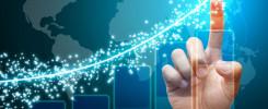 TransUnion anuncia resultados consistentes no 3º trimestre de 2019