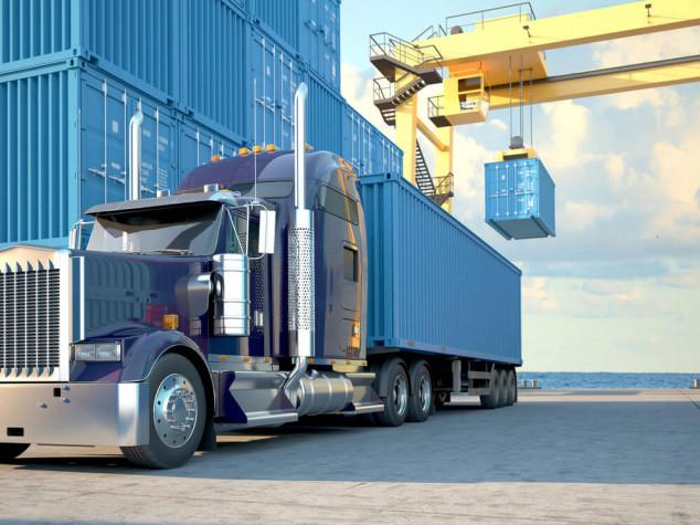 Transportes Mais Simples saiba as vantagens para os principais segmentos de micro e pequenas empresas