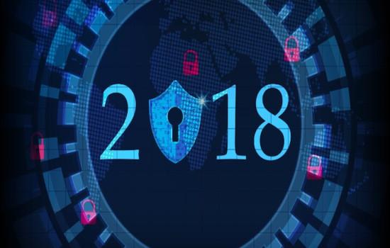 Trend Micro é patrocinadora do Cyber Security 2018 evento debaterá cenário atual de cibersegurança