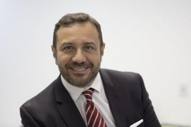 Vice-Presidente da ABECOR-RE será empossado como Acadêmico da ANSP
