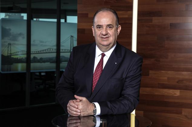 Comissão de Automóveis da FenSeg tem novo presidente