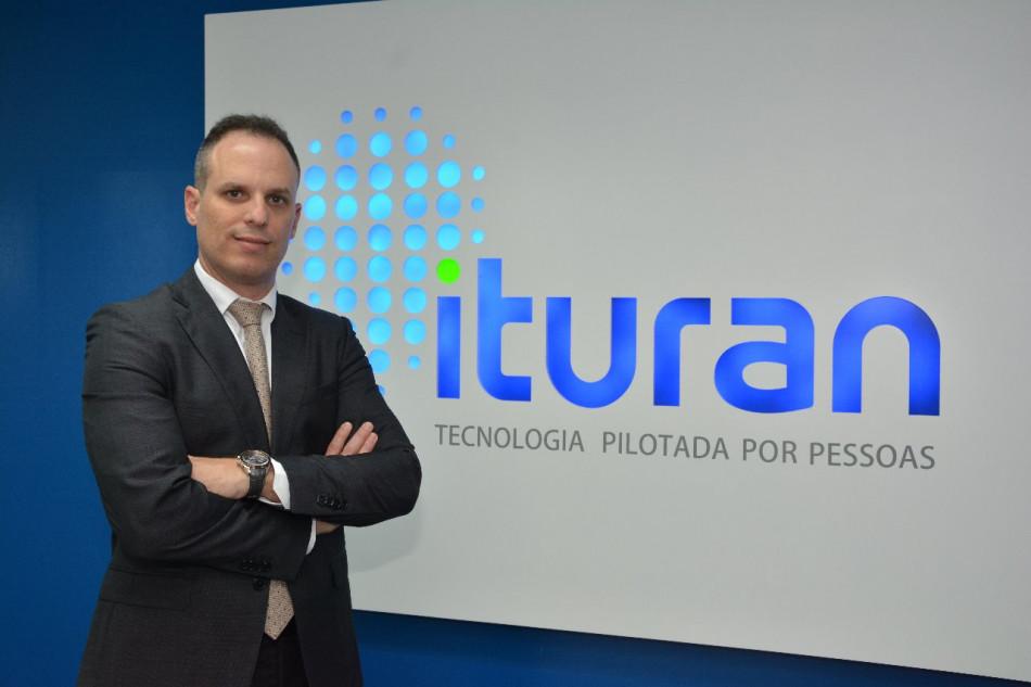 Em meio à pandemia, Ituran cria ações para funcionários e clientes