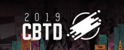 Wiz é finalista do Prêmio Destaque Gestão de Pessoas da Expo CBTD 2019 com case sobre diversidade e pipeline de talentos