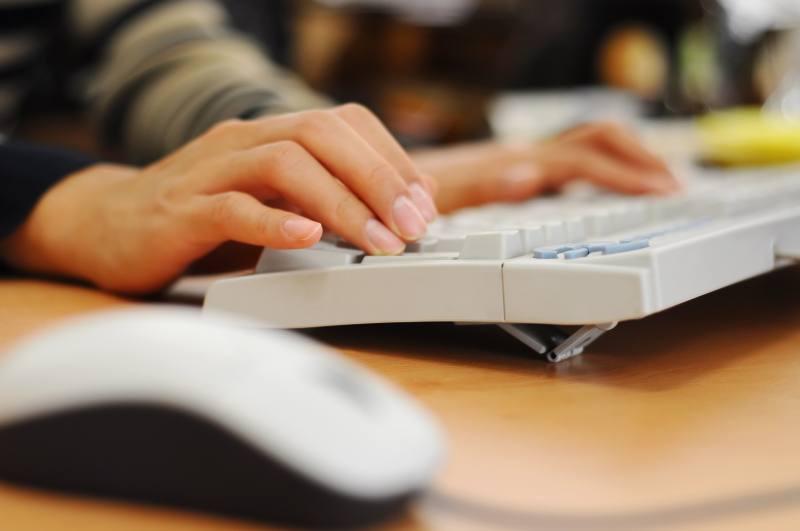 Wiz Corporate oferece Seguro Garantia Recursal 100% online
