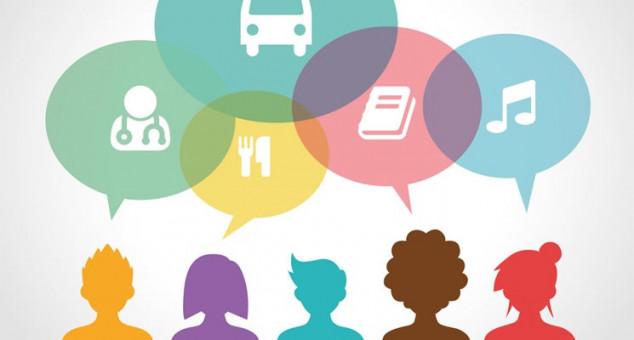 Workshop discutirá como adequar os produtos de seguro de vida à nova geração
