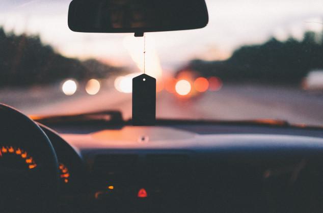 Mercado de locação de veículos criam plataforma para reduzir aglomeração de pessoas