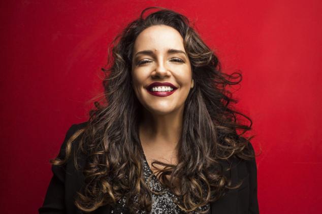 Festival Bradesco Seguros reúne diferentes gêneros da música popular brasileira e estreia com Ana Carolina