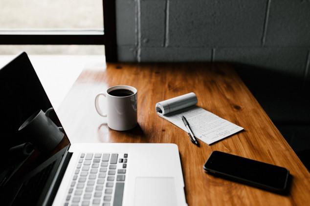 Omint oferece treinamentos online sobre seguros de vida para corretores durante distanciamento social