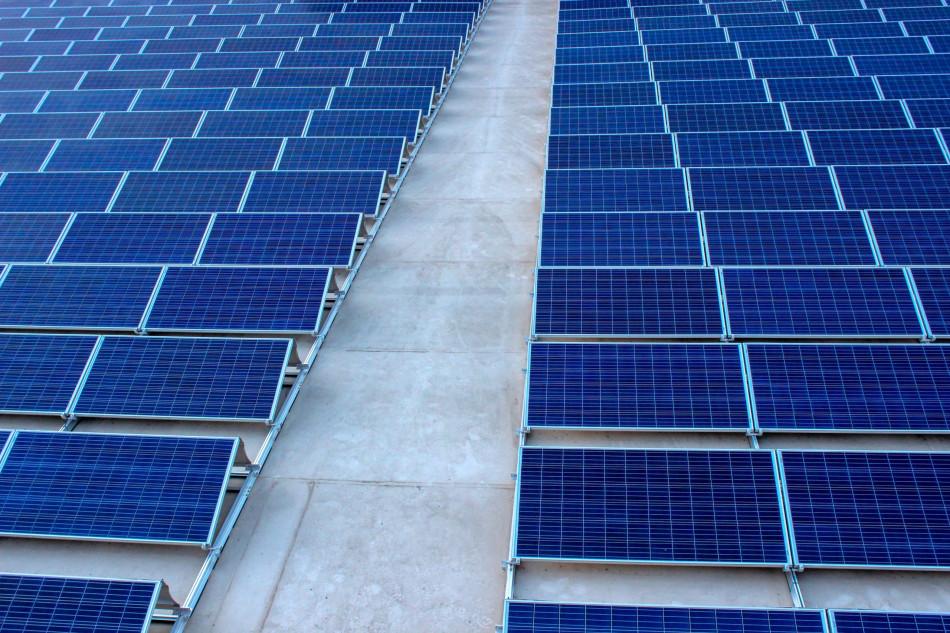 Cemig SIM inicia implantação de usinas solares para empresas