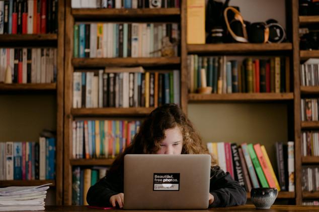 Como manter o estudo das crianças em casa durante a quarentena