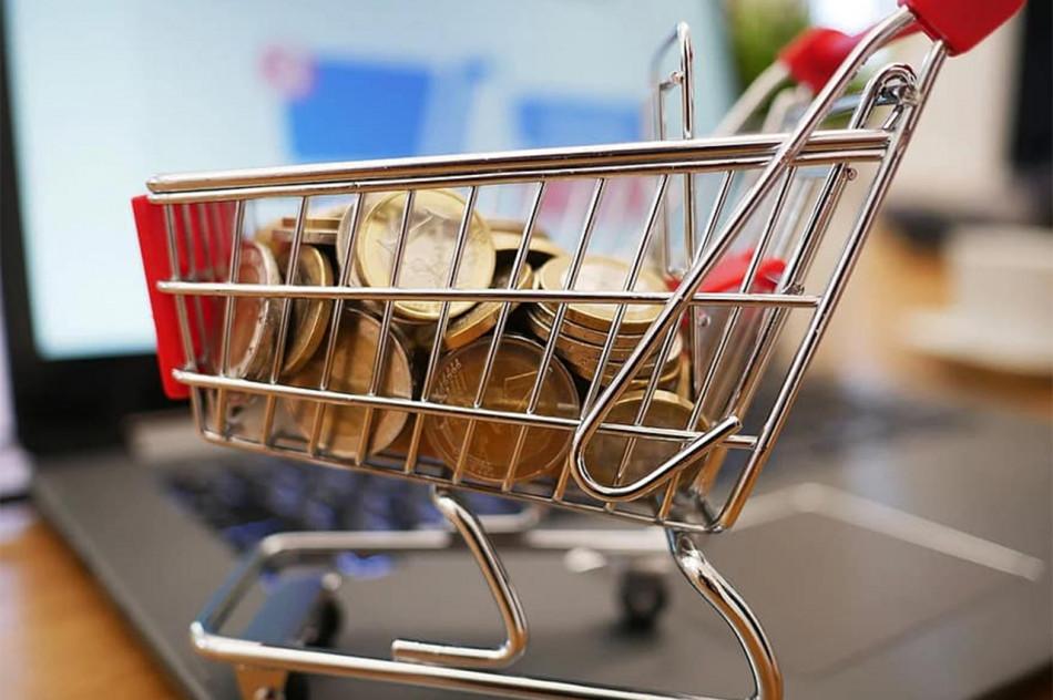 Venda de seguros online exige que corretor tenha diferencial