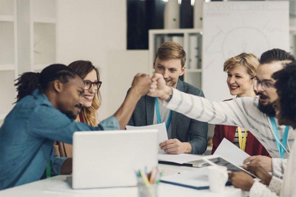 Assurant está entre as Melhores Empresas para Trabalhar no Great Place To Work®