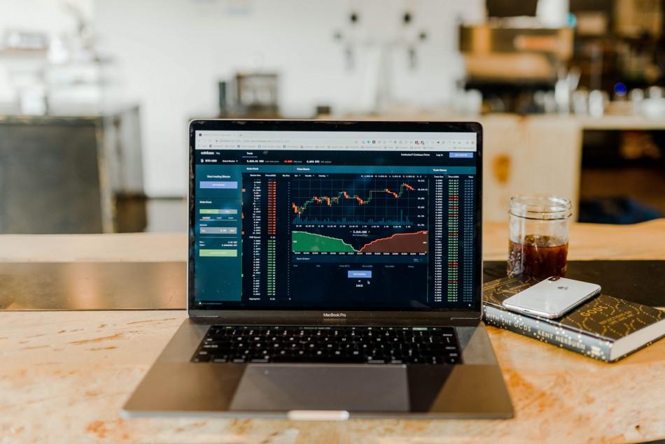 Wiz estreia no mercado de consignado público e crédito pessoal