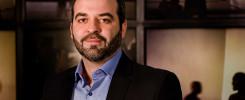 Rafael Gama assume nova Diretoria Comercial da Austral Seguradora
