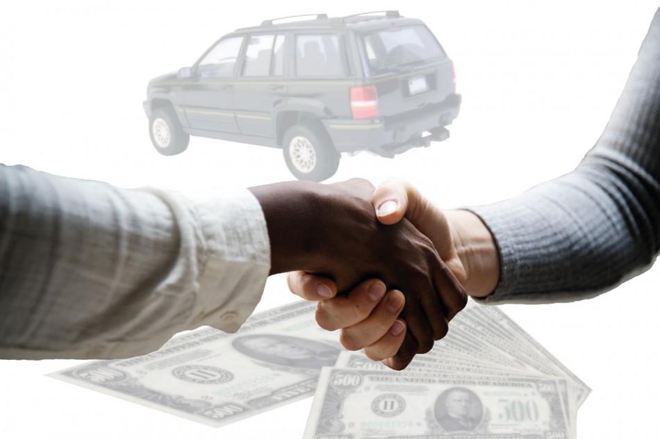 Surto do novo coronavírus impacta no preço do seguro auto