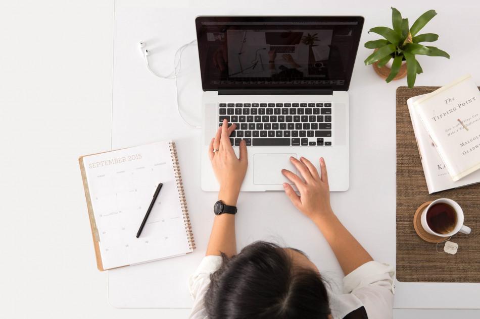 MBA online capacita profissionais para mercado em transformação