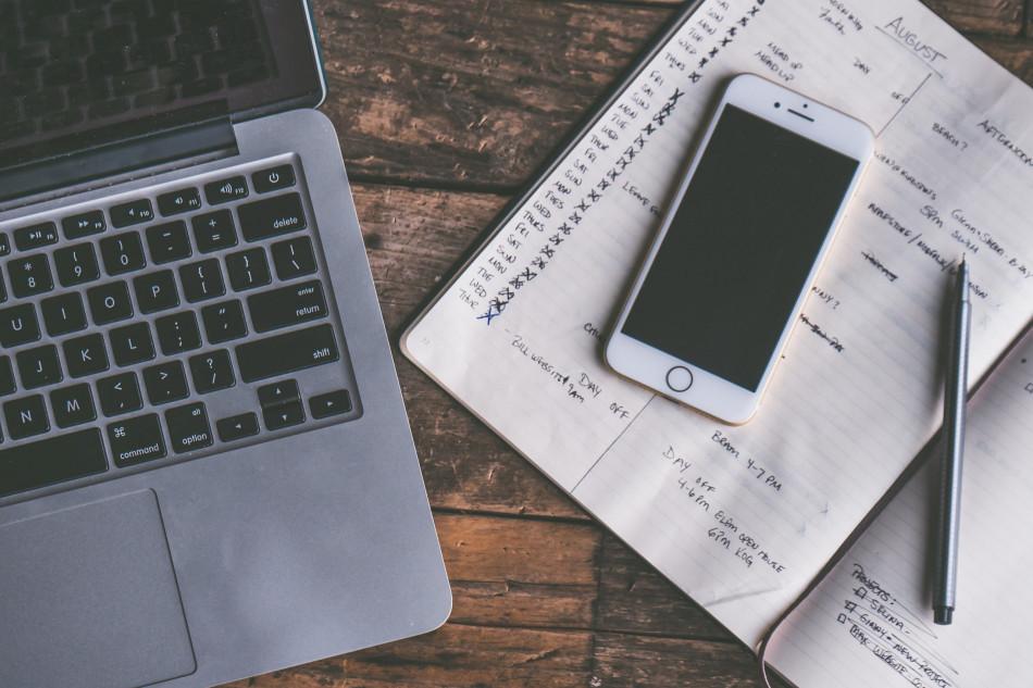 Usuários do iPhone passam a contar com acesso à carteira profissional do corretor de seguros