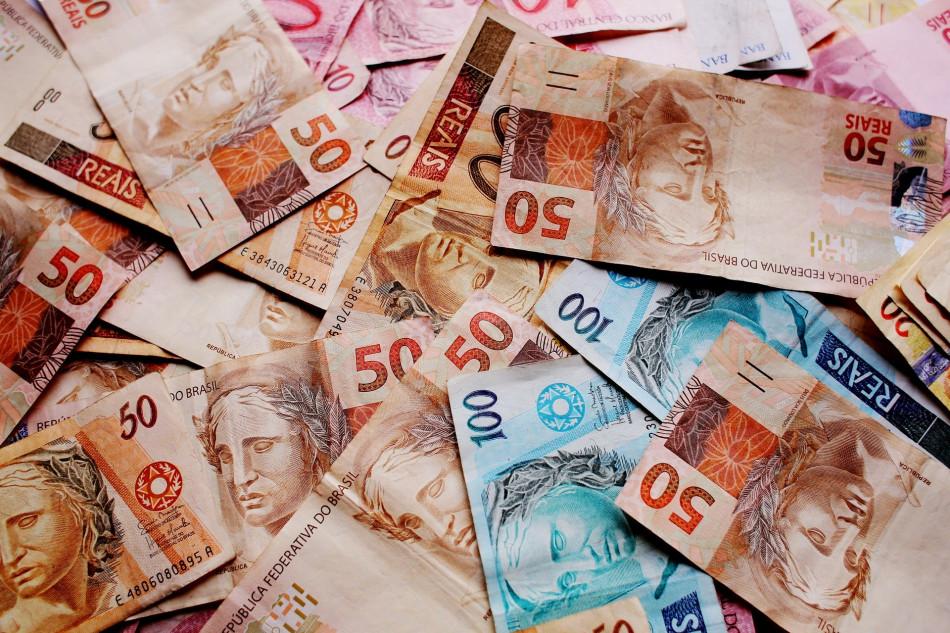 'RJ da Sorte' vai sortear carro com R$ 100 mil no porta-malas