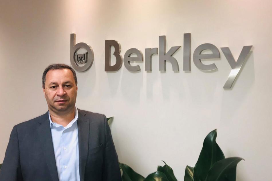 Berkley Brasil Seguros aumenta portifólio para pequenas e médios negócios