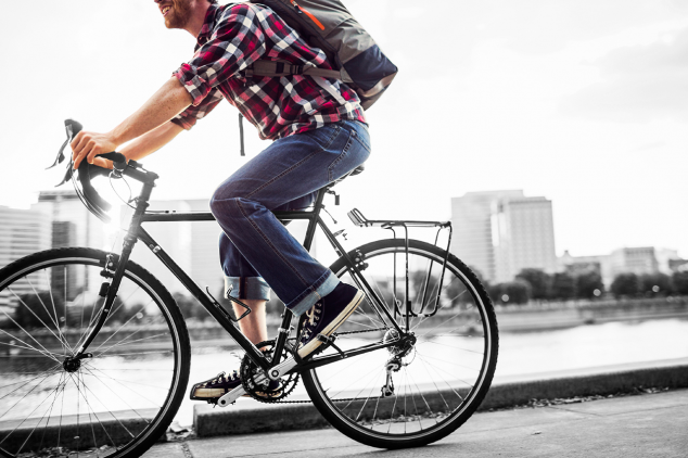 Seguro bicicleta tem crescimento de 162% durante a pandemia