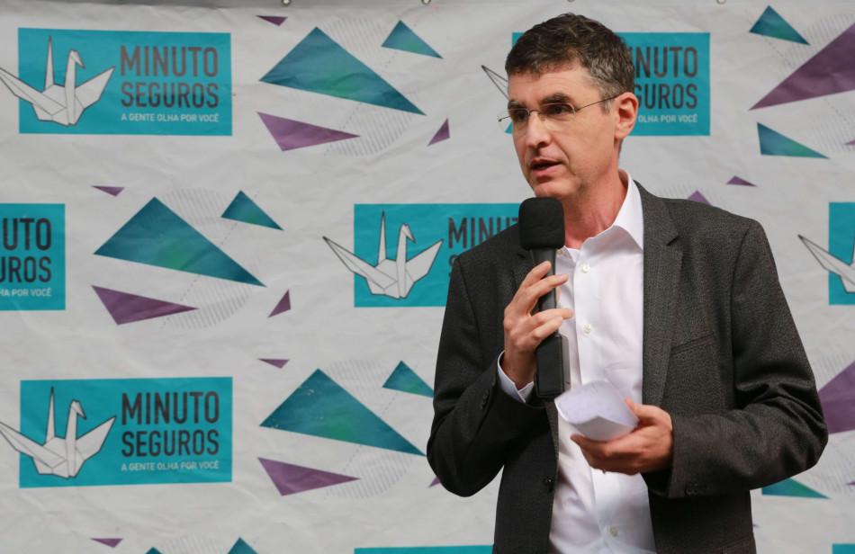 O futuro promissor do mercado de seguros no Brasil pós-Covid-19