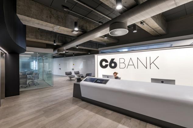 C6 Bank anuncia dois novos fundos; Plataforma de investimentos do banco já passa de 60 opções