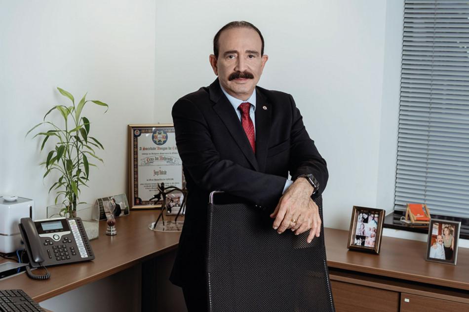 Capemisa chega aos 60 anos entre as seguradoras independentes mais rentáveis