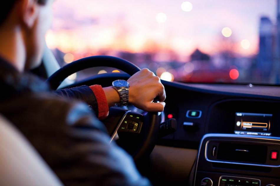 Preços dos seguros dos carros mais vendidos em Junho de 2020