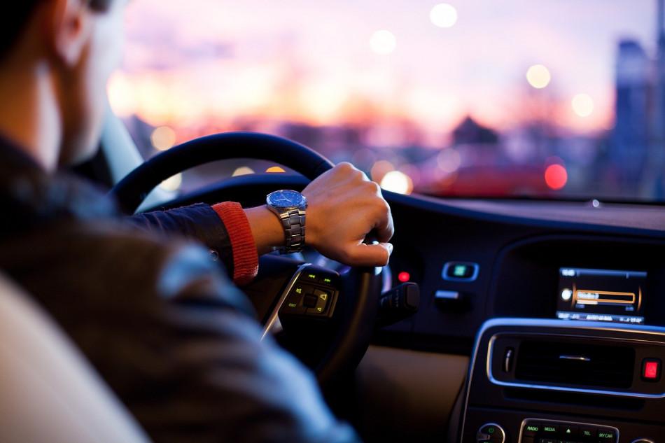 Roubo e furto de veículos caíram 28,75% em abril e maio, segundo empresa de rastreamento