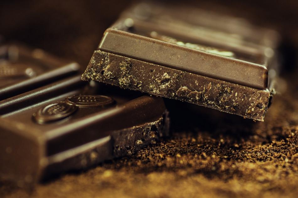 Dia Mundial do Chocolate: Conheça mais sobre a história dessa verdadeira delícia