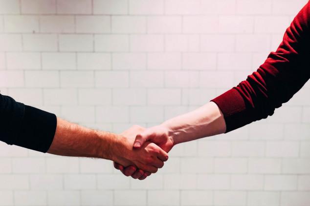 Allianz Partners fecha parceria com Unidas
