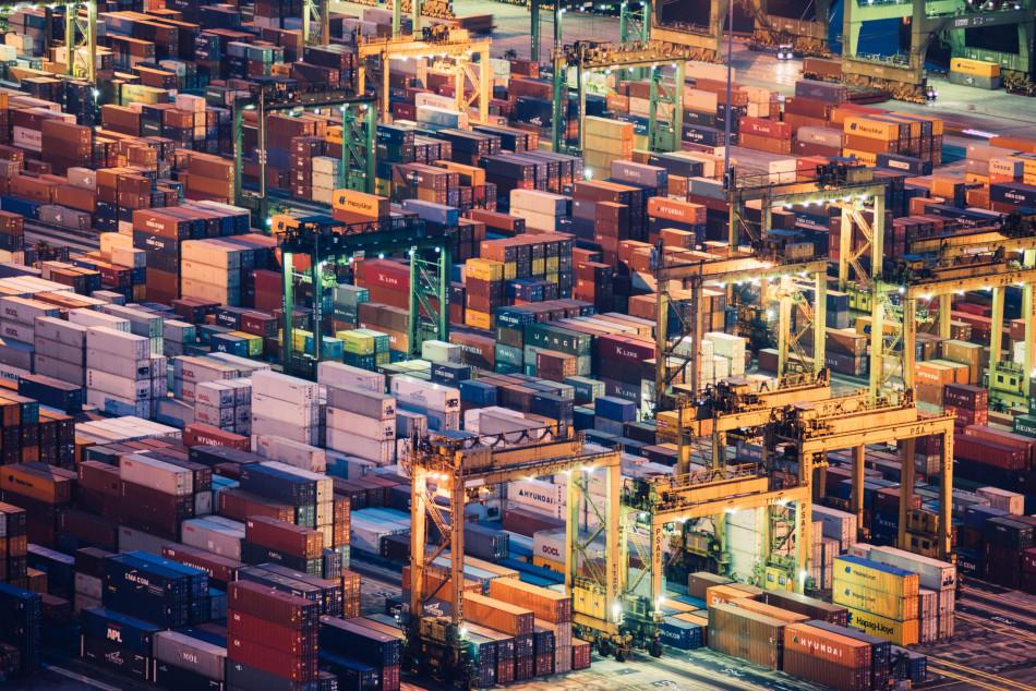 Carta Protesto Segura e Digital agiliza comunicação de sinistros para importações e exportações