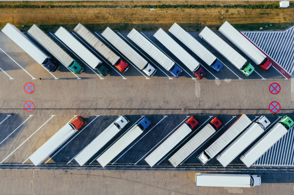 CIST realizará webinar sobre desafios e cenários pós-pandemia na operação logística