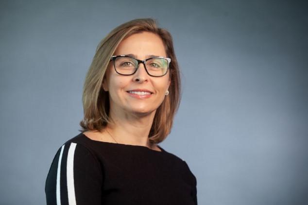 Claudia Leite - Diretora Comercial de Saúde e Benefícios da MDS Brasil