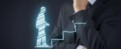 Prudential do Brasil anuncia novo diretor financeiro
