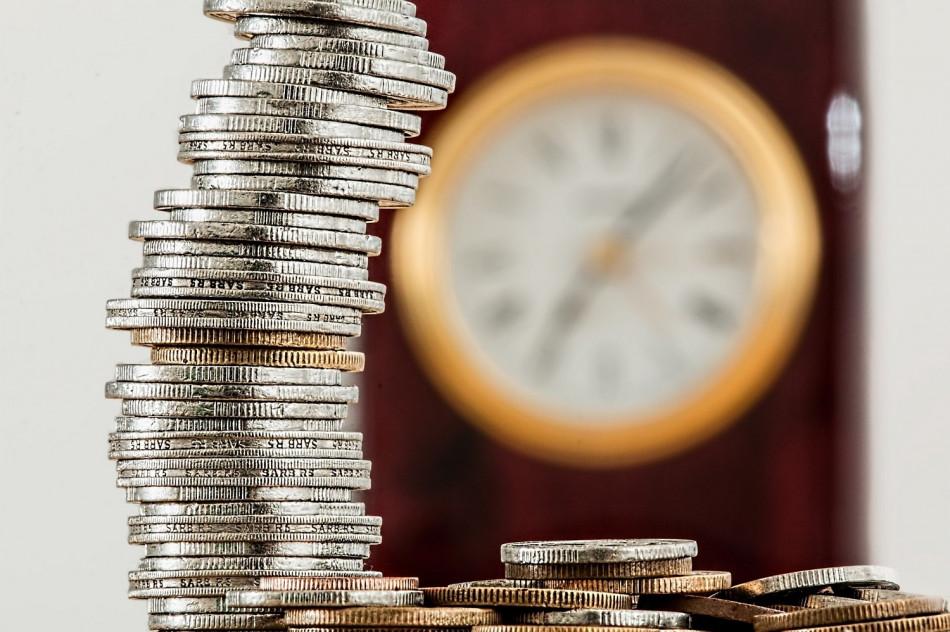 Tupi vai sortear mais de R$ 300 mil em prêmios pelo aniversário de 85 anos