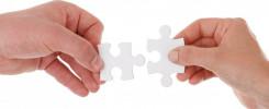 Rede Lojacorr firma três novas parcerias com companhias