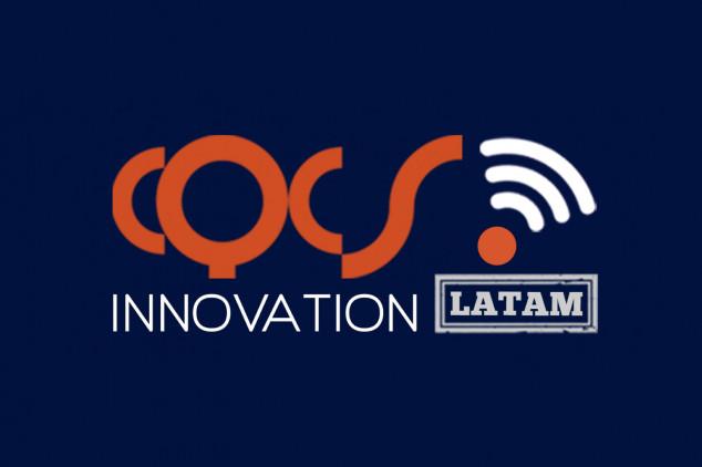 CQCS Innovation Latam vai debater temas para construção do amanhã do seguro na web