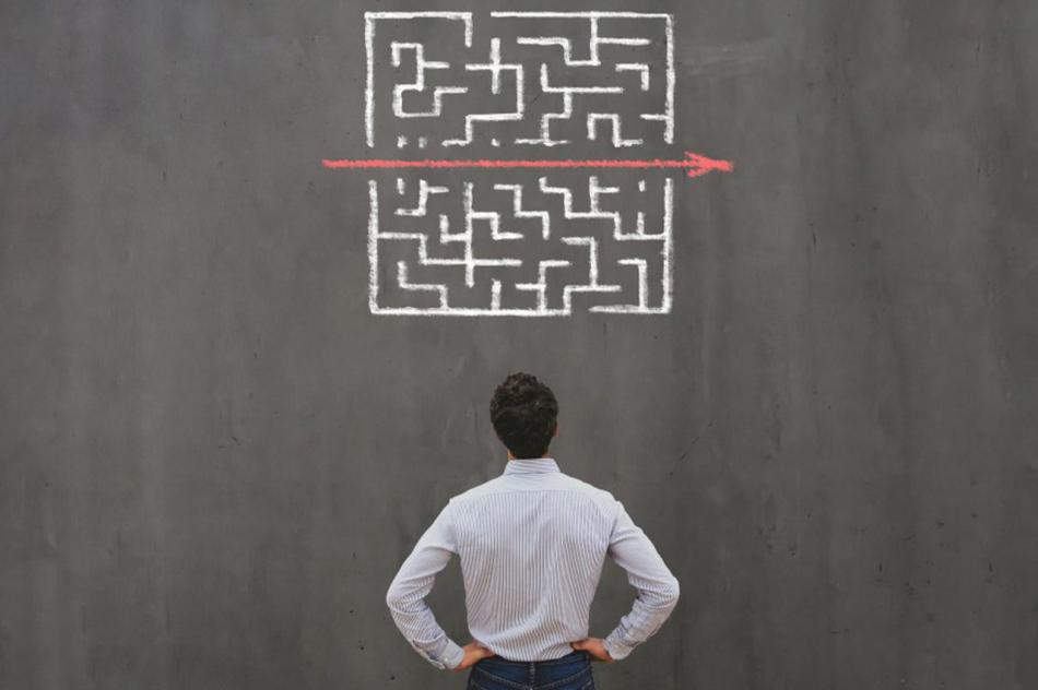 Como contornar o cenário e fazer uma boa gestão de crise