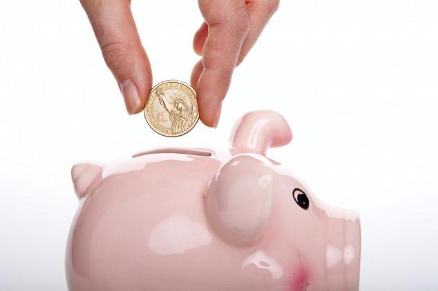 Provisões técnicas dos Títulos de Capitalização somam R$ 30,7 bilhões