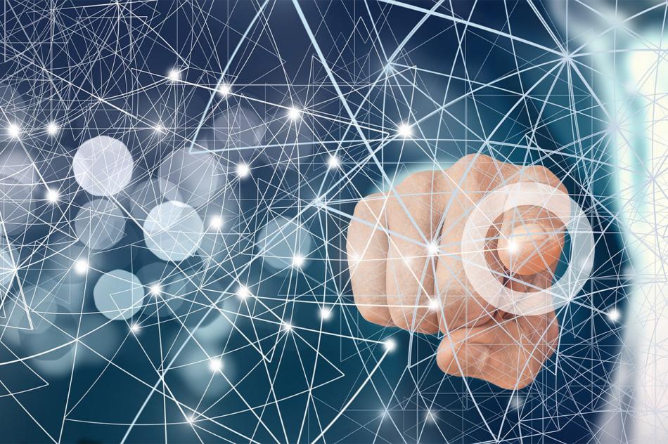 Brasilseg lança programa de conexões com startups