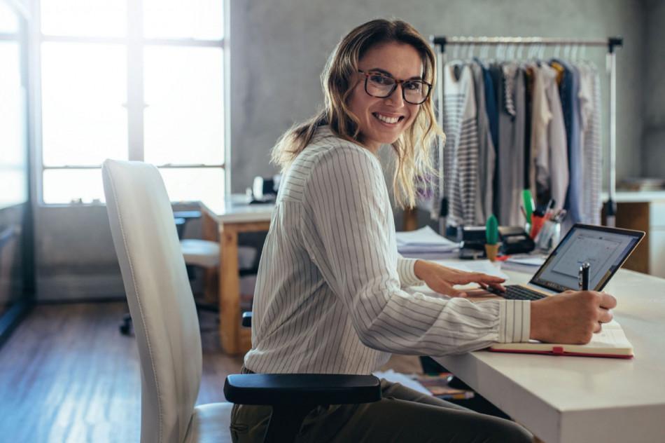 4 formas de divulgar seu produto na web