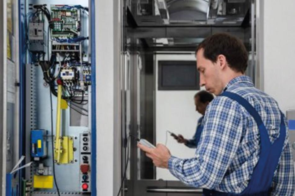 Tudo o que você precisa saber sobre a manutenção de elevadores