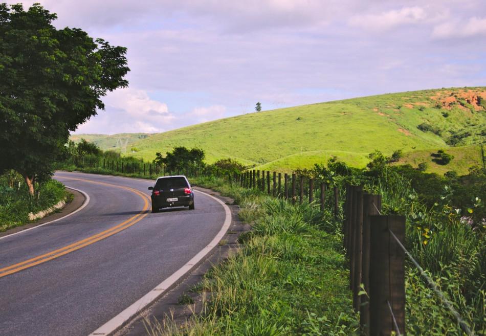 O valor do seguro dos carros mais vendidos em julho