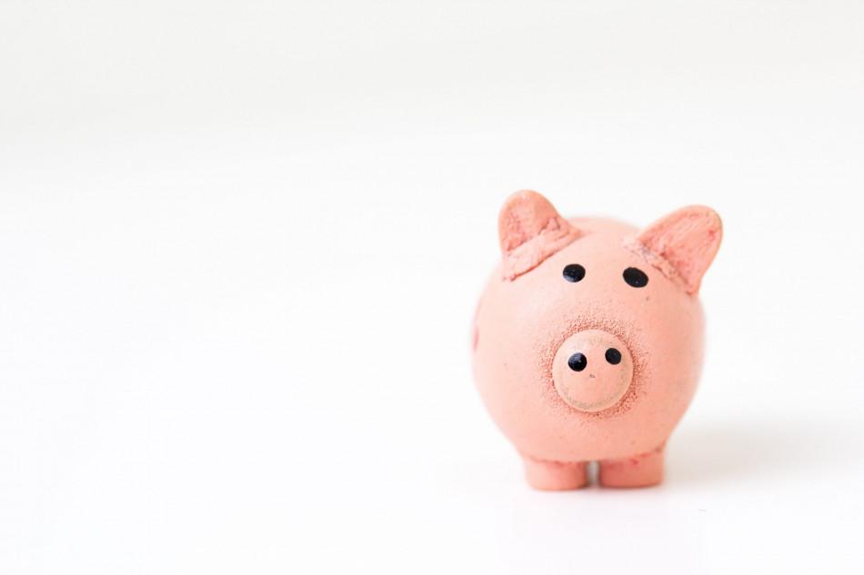 Capitalização distribui R$ 306 milhões em sorteios no primeiro trimestre